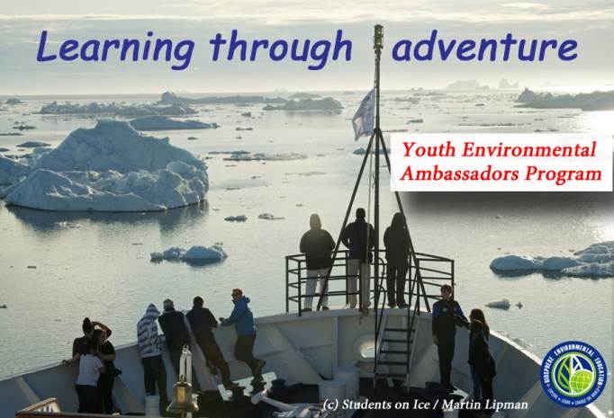 Learning Through Adventure_edited-1